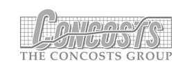 3 – Concosts