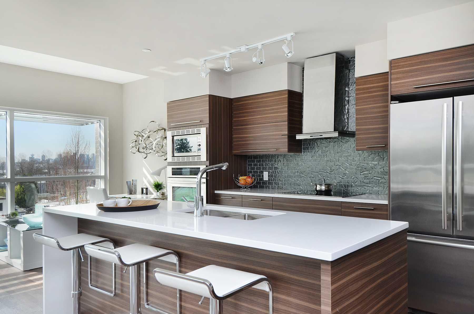 kitchen-700
