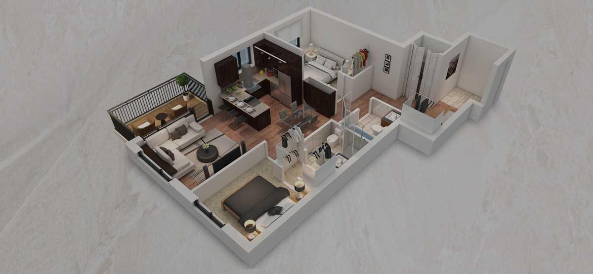 model-house1-slider