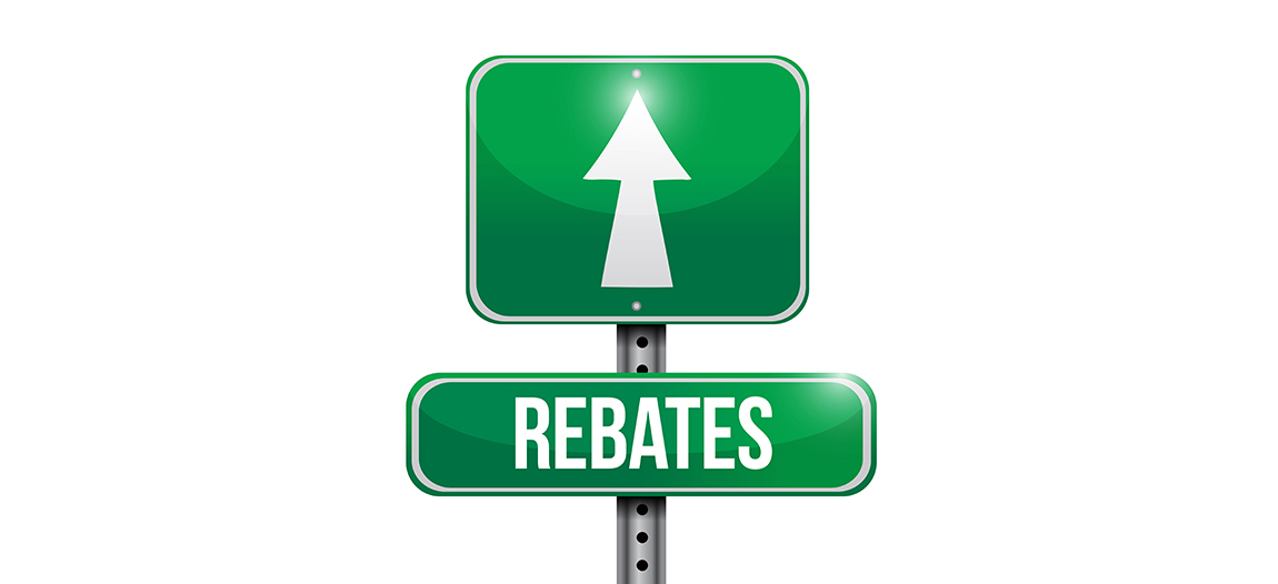 rebate-claim-search