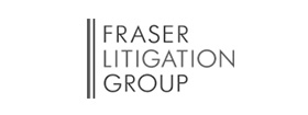 Fraser Litigation