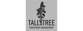 Tall Tree Investment