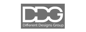 Different Designs Group